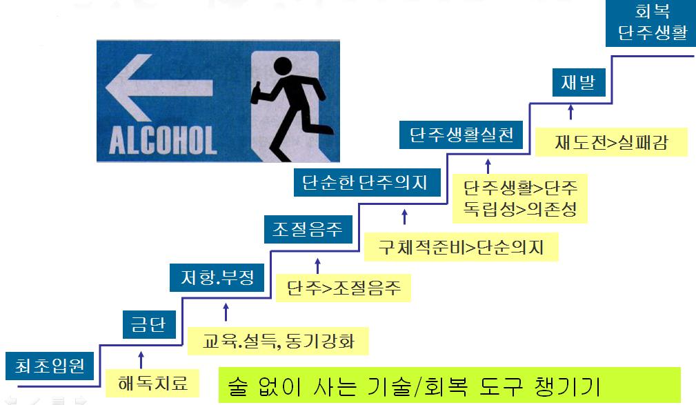 160328_alcohol_cure.jpg